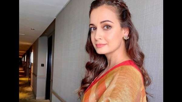 ALSO READ: Dia Mirza Says She Never Used Her Friendships To Demand Roles; 'I Keep The Work I Do & Friendship Apart'