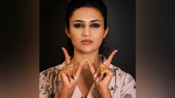 Divyanka Tripathi Left A Show Despite Having No Work As The Maker Made A Pass At Her