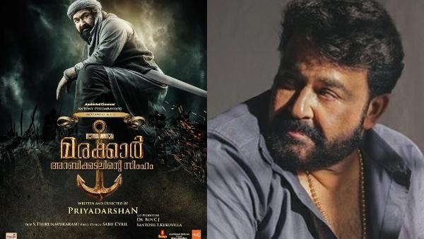 Also Read: Drishyam 2 Went For An OTT Release To Make Way For Marakkar Arabikadalinte Simham: Antony Perumbavoor