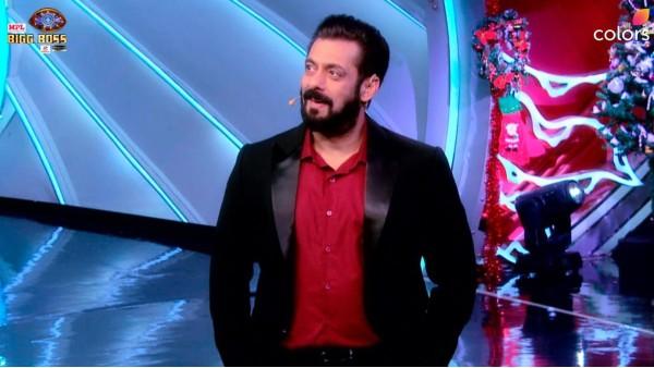 ALSO READ: Bigg Boss 14 Weekend Ka Vaar January 2 Highlights: Salman Schools Jasmin And Rubina; Aly Fights With Vikas