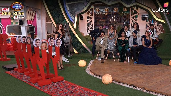 Bigg Boss 14 January 12 Highlights: Aly, Eijaz And Rahul Are Up In Arms Against Rakhi And Her Captaincy