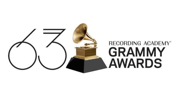 63rd Grammy Awards