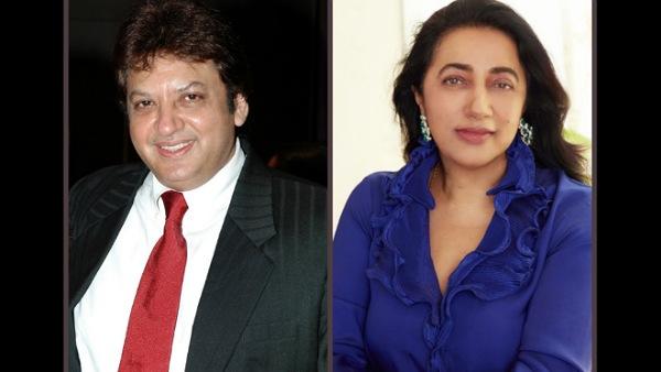 Anu Ranjan & Shashi Ranjans ITA Awards Completes 20 Years