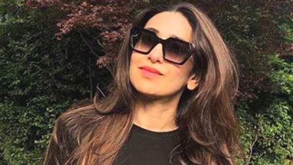 Karisma Kapoor Sells Mumbai Apartment For Rs 10.11 Crore