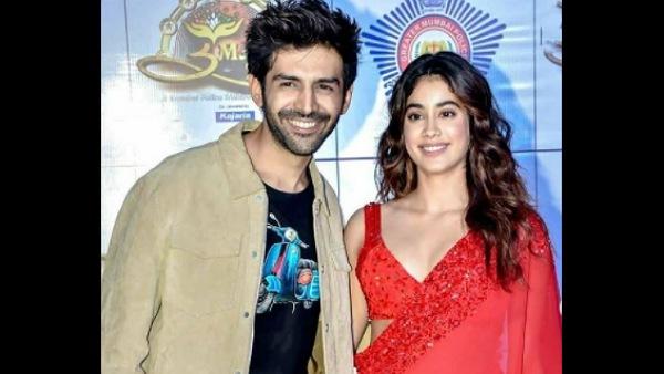 Kartik Aaryan's Bhool Bhulaiyaa 2 To Release In Cinema Halls On November 19, 2021