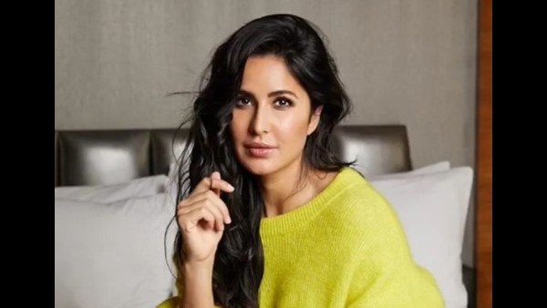 Katrina Kaif Wants To Explore Different Characters