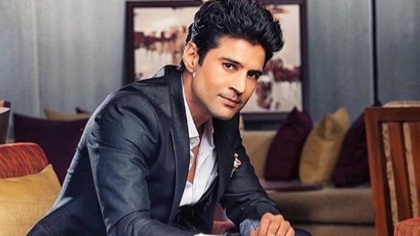 Rajeev Khandelwal Recalls How Remo D'Souza Had Disowned His Film; Says 'I Decided To Move On'