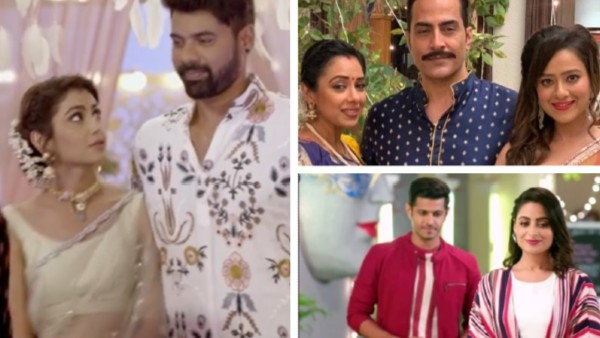 Kumkum Bhagya 15 January 2021 Spoiler: How Does Pragya Stop Abhi's Wedding?
