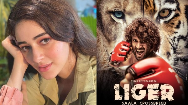 ALSO READ: Liger: Ananya Panday To Start Shooting For Next Schedule Of Vijay Deverakonda's Film Soon; Read On