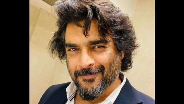 ALSO READ: R Madhavan Shuts Down A Troll Who Called Him Drug Addict And Alcoholic