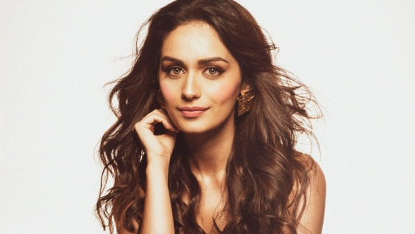 Manushi Chhillar Discloses The Roadmap For Project Shakti