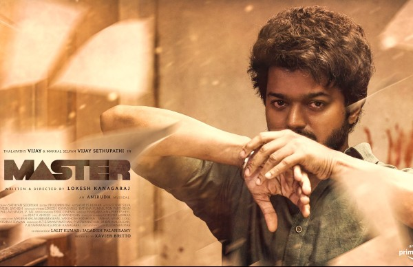 Master Trailer: Makers Of Vijay Starrer Might Skip The Release Due To THIS Reason?