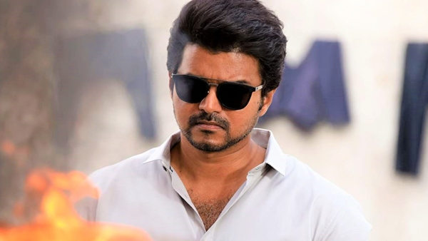 Master Overseas Box Office Collections: The Thalapathy Vijay Starrer Off To A Great Start!