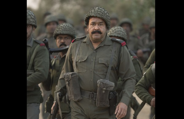 Republic Day 2021: Patriotic Dialogues Of Mohanlal You Can't Afford To Miss!