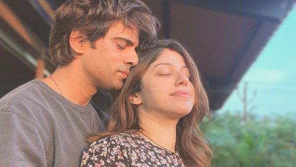 Lockdown Ki Love Story Actor Mohit Malik Tests Positive For COVID-19, Confirms Pregnant Wife Addite Is Safe