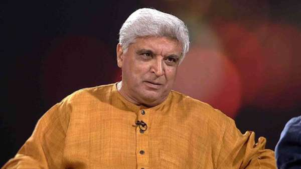 Javed Akhtar Reacts To Farhan-Shibani's Wedding Rumours!