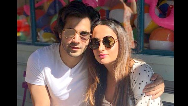 Anil Dhawan Has An Epic Reaction To Reports Of Varun Dhawan-Natasha Dalal's Wedding In Alibaug