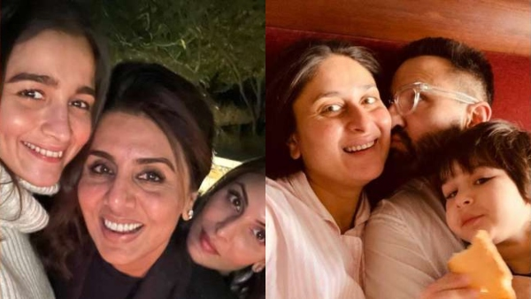 ALSO READ: New Year 2021: Kareena Kapoor Khan, Anil Kapoor & Others Wish The Fans And Well-Wishers
