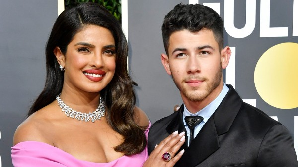 Priyanka Chopra Clarifies Her Joke About Having Enough Kids With Nick Jonas To Make A Cricket Team