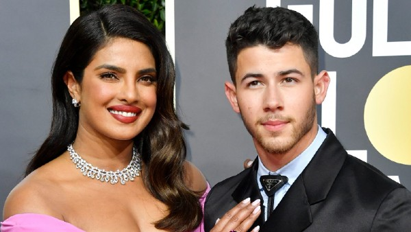 <strong>ALSO READ: </strong>Priyanka Chopra Says Her Husband Nick Jonas Believes She Will Be The First Jonas To Win An Oscar