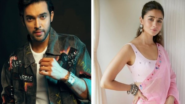 Also Read: Parth Samthaan To Feature Alongside Alia Bhatt In Resul Pookutty's Piharwa!