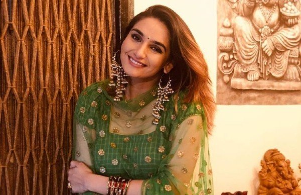 Ragini Dwivedi Gets Bail From Supreme Court In Sandalwood Drugs Case