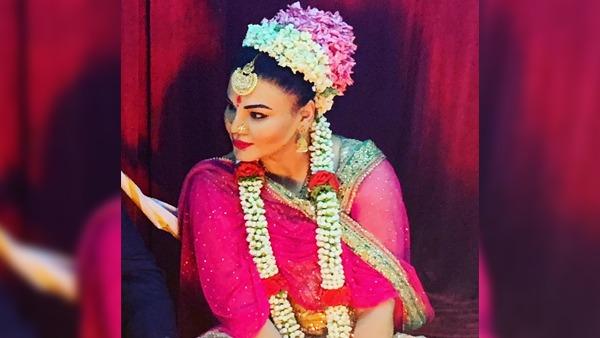 'Ritesh Jiju Loves Her Very Much And So Does Rakhi'