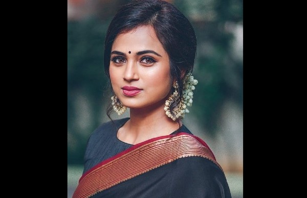 BB Tamil 4: Here's Ramya Pandian's Remuneration For The Show