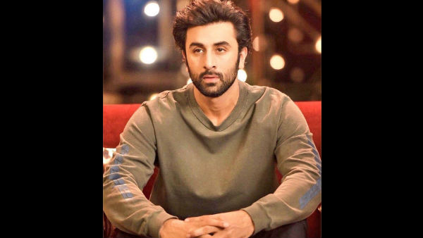 Ranbir Kapoor On Being Called The Casanova Of Bollywood: I Don't Want To Embarrass My Parents [Throwback]