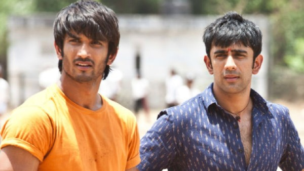 Kai Po Che Turns 8: Abhishek Kapoor Says Late Sushant Singh Rajput Was Just Fabulous Right From The Start