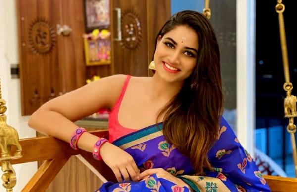 Also Read: Bigg Boss Tamil 4: Shivani Narayanan To Get Eliminated From The Kamal Haasan Show?