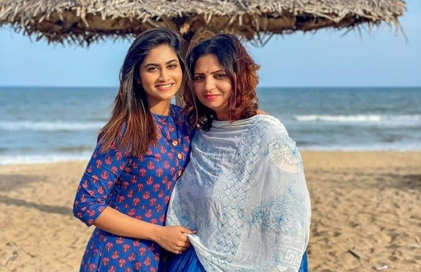 Also Read: Bigg Boss Tamil 4: Shivani Narayanan's Mother Akila Takes Stern Step Against Daughter Outside BB House
