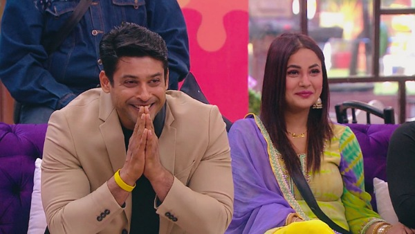 Also Read: Sidharth Shukla-Shehnaaz's #Sidnaaz Crosses 2M Impressions; Duo Become 1st On-Screen Couple To Break Record