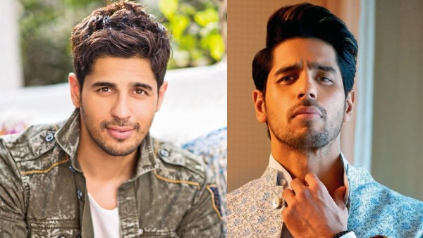 Happy Birthday Sidharth Malhotra: From Shershaah To Mission Majnu; We've Got Our Eyes On His Upcoming Films