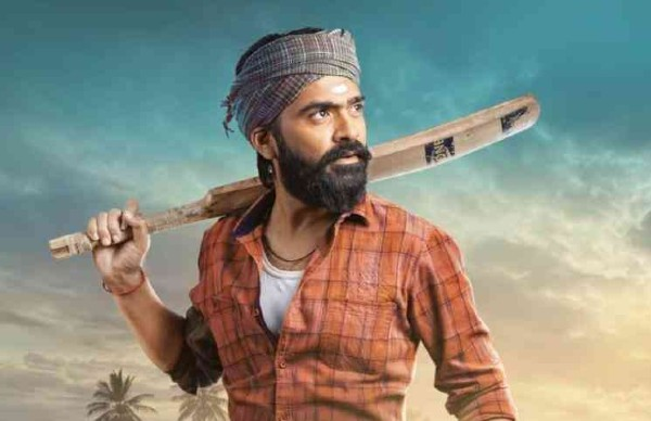 Eeswaran Twitter Review: Here's What Netizens Think About The Simbu Starrer