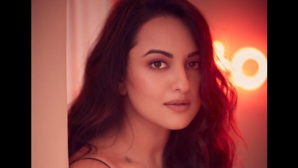 Sonakshi Sinha On Buying A 4BHK House: It Was My Dream To Buy My Own House With My Hard Earned Money