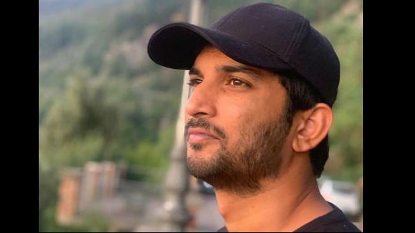 Sushant Singh Rajput's Death Case: Bombay HC Says 'Media Trial' Impacts Investigation