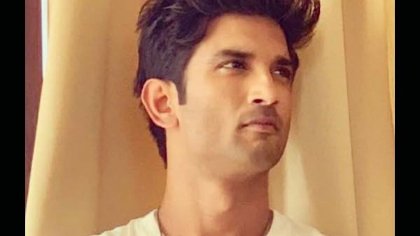 Sushant Singh Rajput's Birth Anniversary: When The Late Actor Paid A Heartfelt Tribute To His Mother