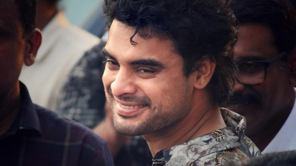 Tovino Thomas Launches His Production Banner; To Announce The Debut Venture Soon!