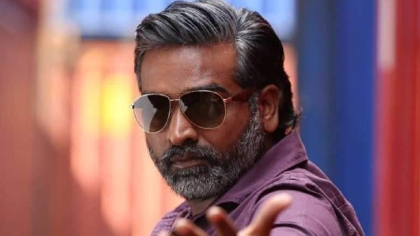 Vijay Sethupathi To Star In A Silent Hindi Film Titled Gandhi Talks; Reveals Why He Agreed To Do The Project