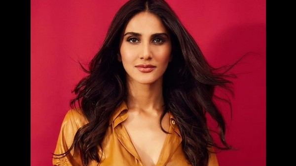Vaani Kapoor On Being Told To Be More Visible Through Films: I Believe In Choosing Quality Over Quantity