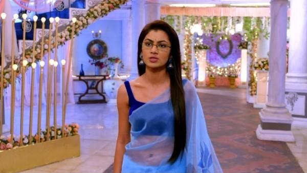 Kumkum Bhagya: How Does Pragya Stop Abhi's Wedding?