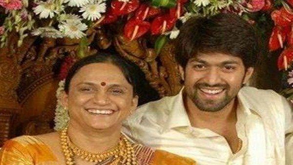 Also Read: Yash's Mother Pushpa To Enter Kichcha Sudeep's Show Bigg Boss Kannada Season 8 As A Contestant?