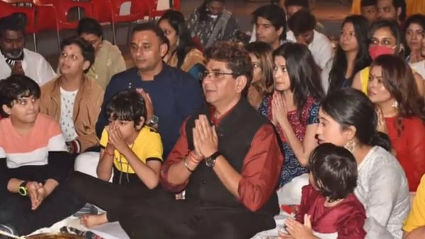 Shivangi Joshi On Success Of YRKKH