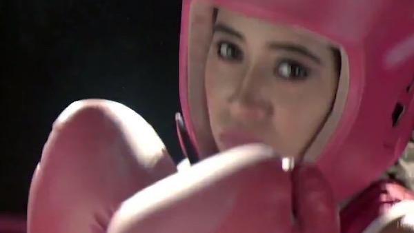 Yeh Rishta Kya Kehlata Hai Promo: Shivangi Joshi Is Back In New Avatar; Fans Are Super Excited With Her Return