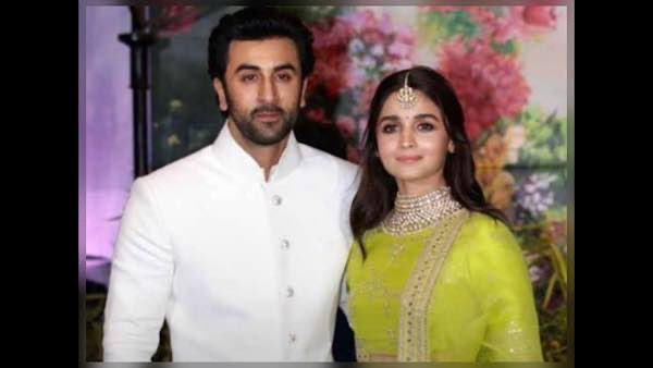 ALSO READ: Alia Bhatt To Have Her Beau Ranbir Kapoor Share His Wardrobe For This Generous Cause