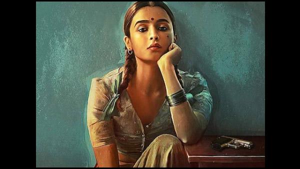 Also Read: Alia Bhatt Preps Hard With Dancing Lessons For Gangubai Kathiawadi