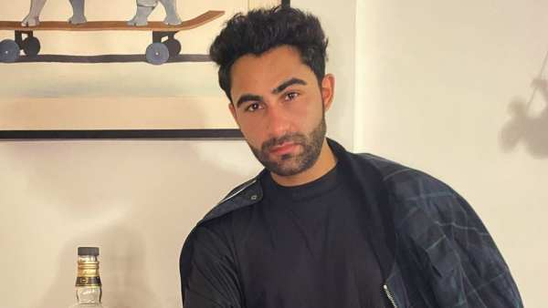 <strong>ALSO READ: </strong>Armaan Jain Fails To Appear Before ED In Alleged Money Laundering Case
