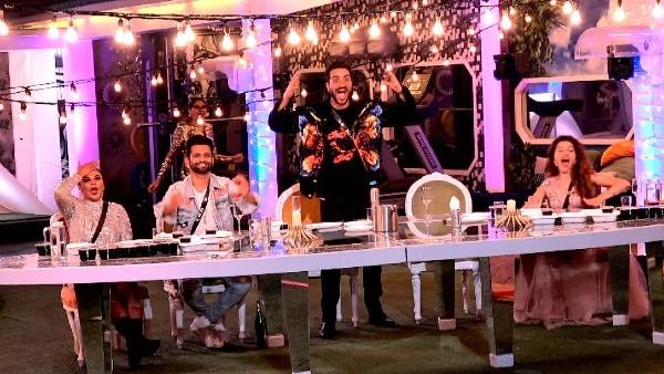 Also Read: Bigg Boss 14 Grand Finale: Rubina Dilaik, Rakhi Sawant Or Rahul Vaidya- Who Will Bag The Trophy?