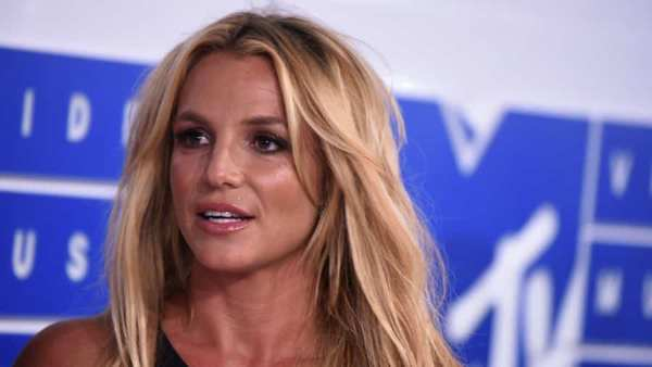 <strong>ALSO READ: </strong>Britney Spears' Father Jamie Spears Loses Sole Control Over Singer's Investments